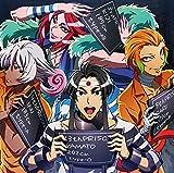 Yamato Godai (Shunsuke Takeuchi), Kiji Mitsuba (Kimeru), Kenshiro Yozakura (Shoma Yamamoto), Samon Goku (Soichiro Hoshi) - Nanbaka Kanshu Songs [Japan CD] TKCA-74438