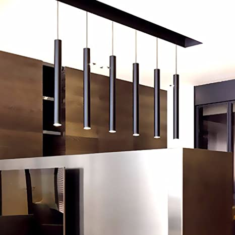 Image result of pendant led lamp