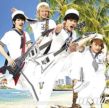 夏休み(初回生産限定盤A)(DVD