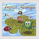 Insect Songs