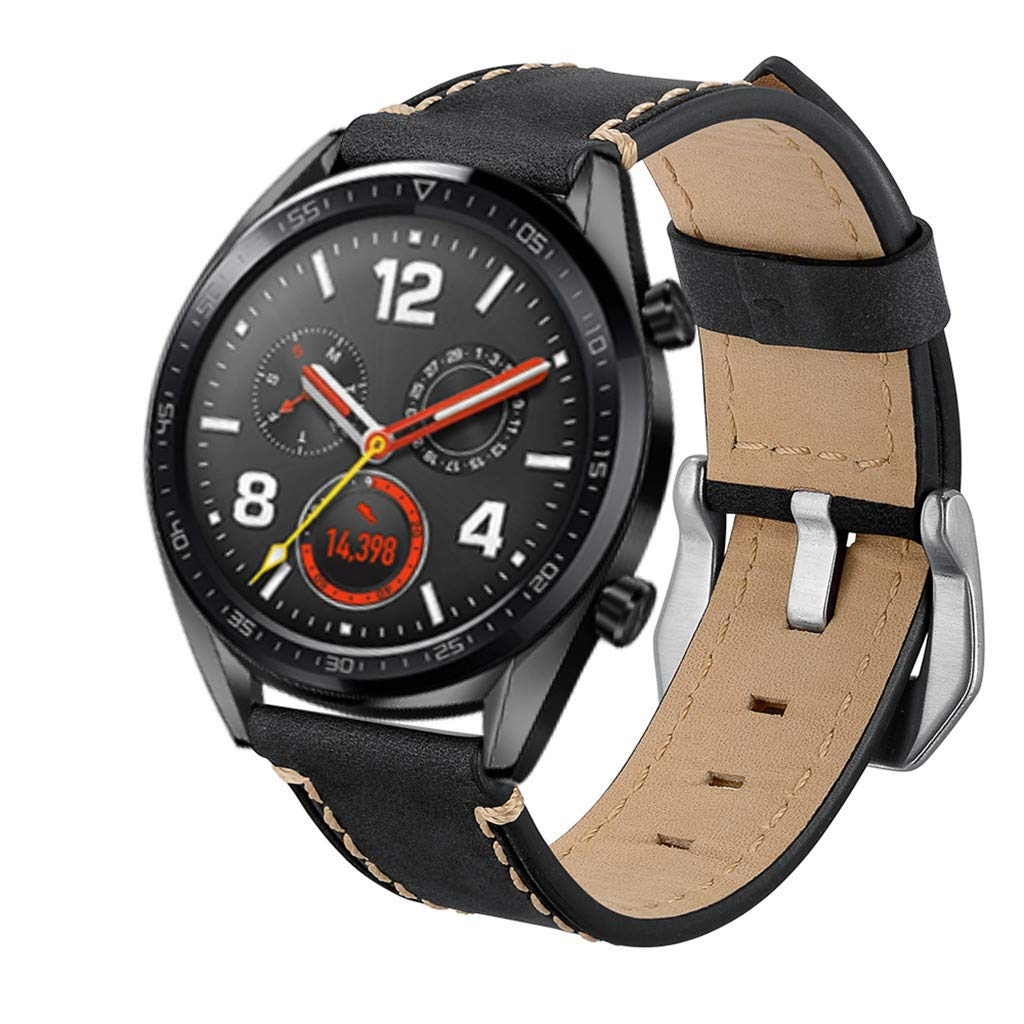 Amazon.com: Sodoop Compatible for Huawei Watch GT Honor ...