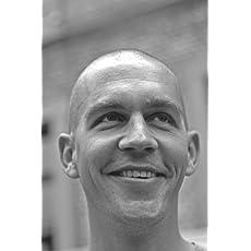 Karsten Hohage