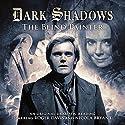 Dark Shadows: The Blind Painter Radio/TV Program by Jonathan Morris Narrated by Roger Davis, Nicola Bryant, Lizzie Hopley