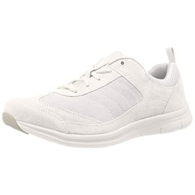 Easy Spirit Women's Southcoast | Shoes