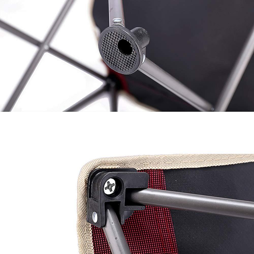 Alfa Pasca Manillar de Carretera de Carbono 31.8mm rompe Vientos manillares 400//420//440mm UD Mate//Brillante Barras dobladas Negro con rojon Manillar de Bicicleta