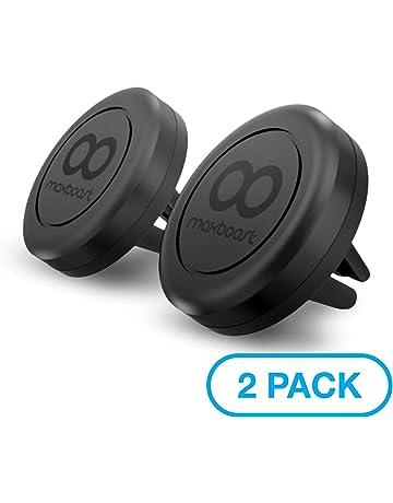 Amazon.com: Accesorios Electrónicos para Vehículos ...