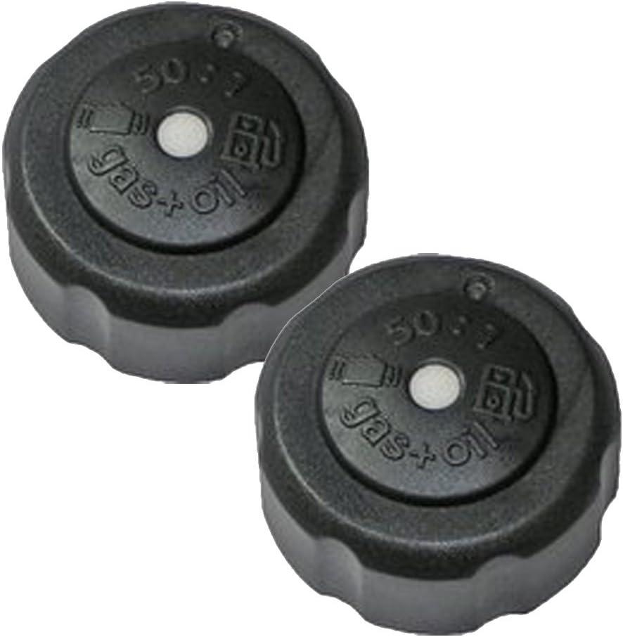 Fuel Cap 308680001 Homelite//Ryobi