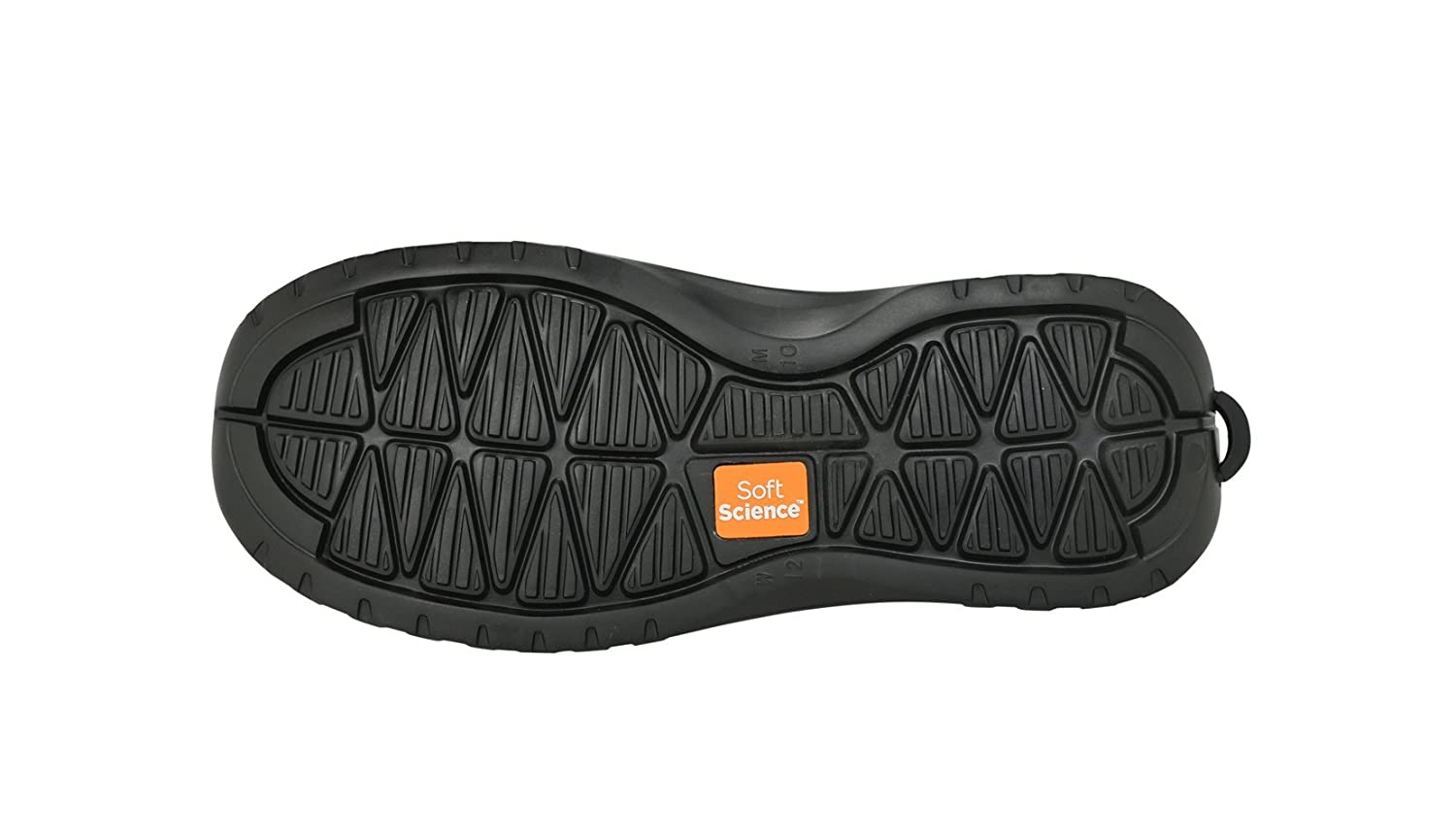 Terrafin Canvas Wading Boots