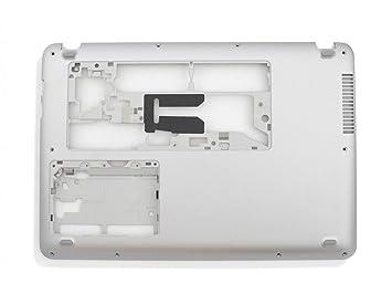 HP 905725-001 - Carcasa para Hewlett Packard ProBook 430 G4 ...