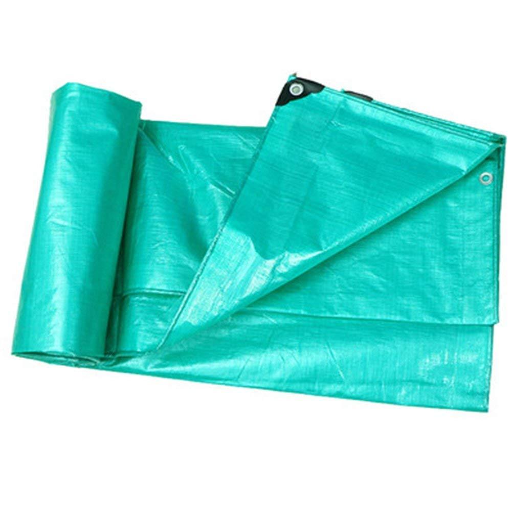 激安単価で 防水ポリウレタン防水、マルチサイズオプション(4.8m×5.8m) : (色 : Green, 6.8mx9.8m サイズ さいず : 6.8mx9.8m) B07KBCH632 6.8mx9.8m Green B07KBCH632, おやすみeマート:1ad128c9 --- arianechie.dominiotemporario.com