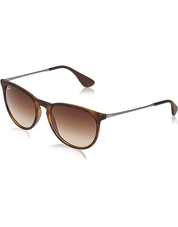 6d2f15716847 Womens Sunglasses | Amazon.com