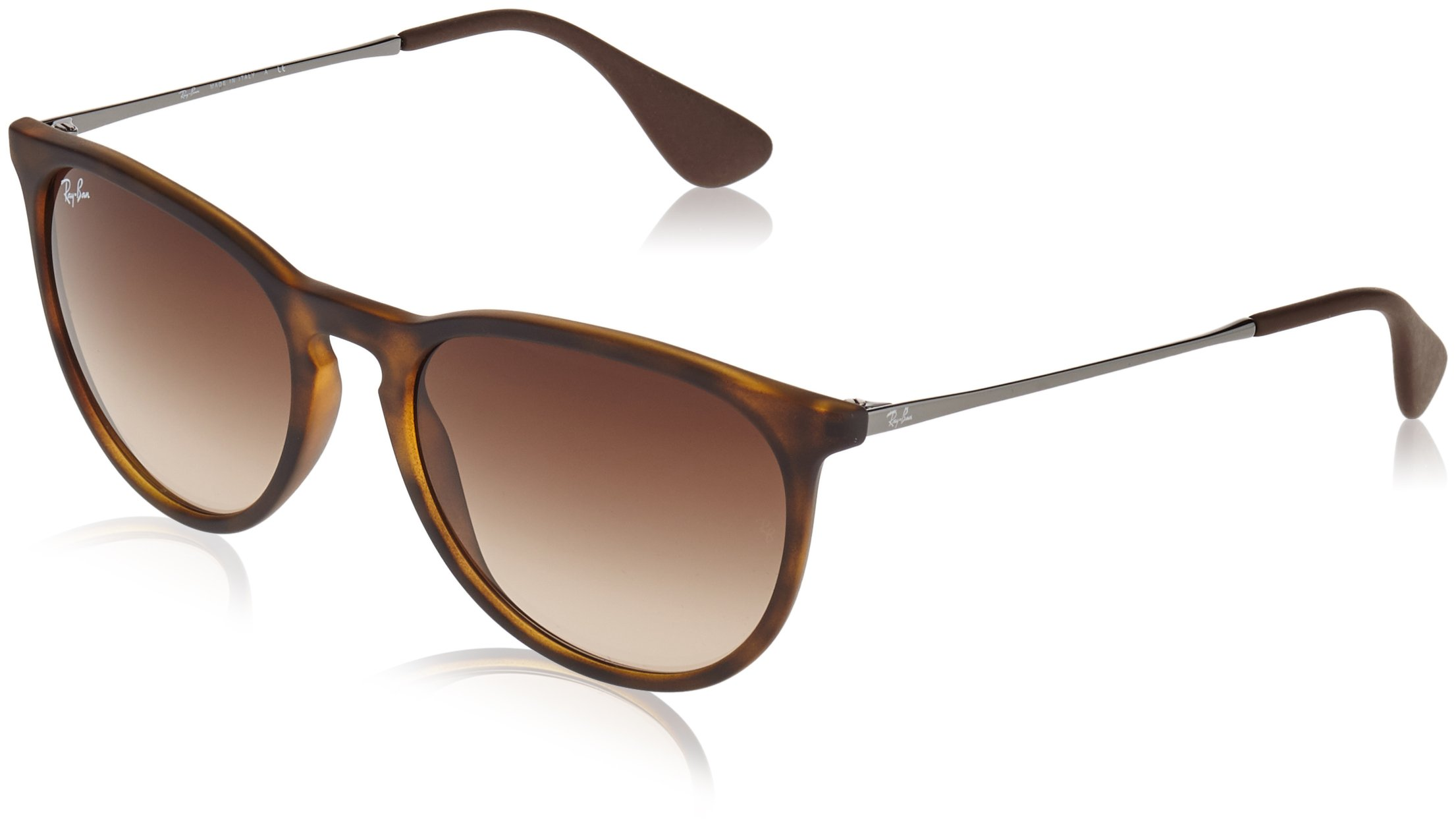 7d1982edef Mejor valorados en Gafas de sol para hombre & Opiniones útiles de ...