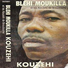 Amazon.com: Fehon Hortense: Blehi Moukilla: MP3 Downloads