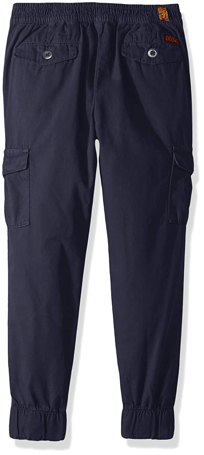 7 For All Mankind Boys Jogger Pant