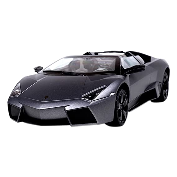 Buy Lamborghini Reventon Roadstar Online At Low Prices In India