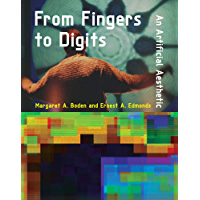 From Fingers to Digits: An Artificial Aesthetic (Leonardo)