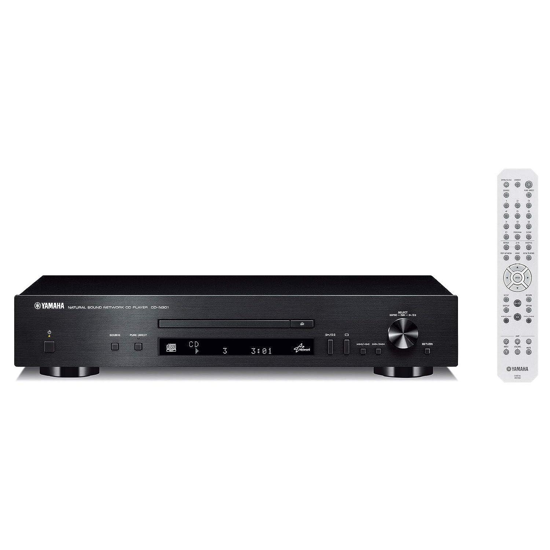 Transmetteur Bluetooth pour Téléviseur et Ordinateur Real Cable iPlug BTX: Amazon.fr: High-tech