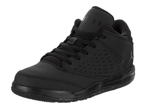 49853d1939d2 Nike Scarpe Jordan Flight Origin 4 BP CODICE 921197-010  Amazon.it  Scarpe  e borse