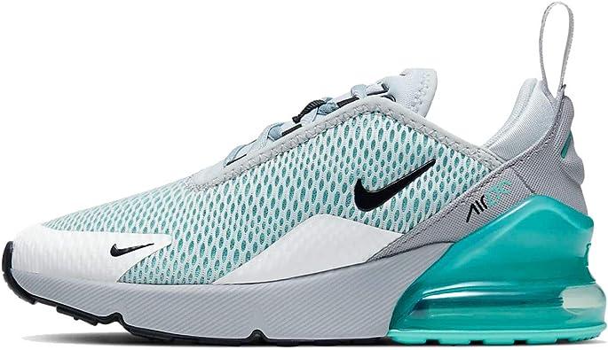 Nike Air Max 270 Boys Shoes