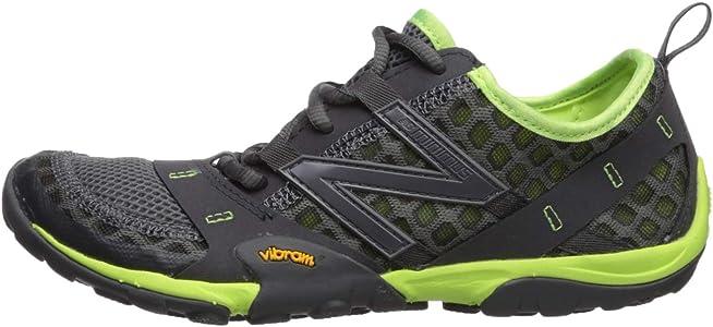 New Balance Womens WT10v1 Minimus Trail Running Shoe: Amazon.es: Zapatos y complementos