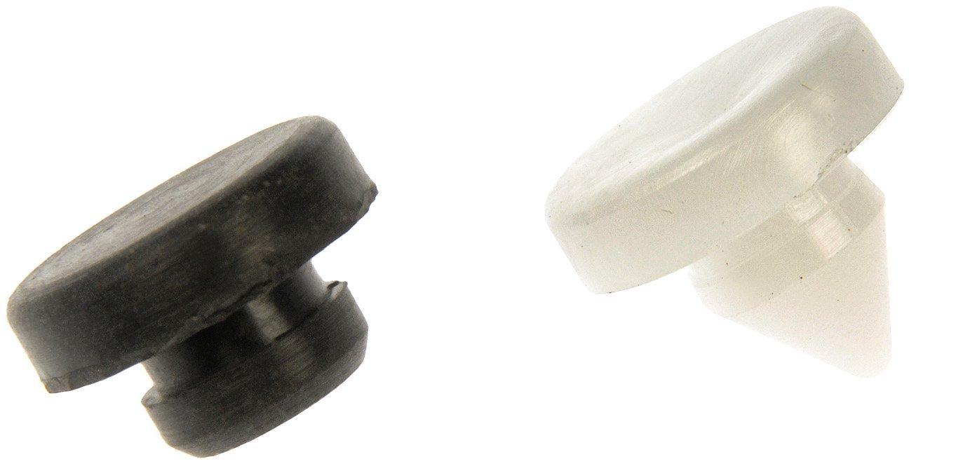 Amazon.com: Pedals & Pedal Accessories - Interior Accessories ...