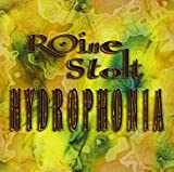 Hydrophonia by Roine Stolt (2006-10-10)