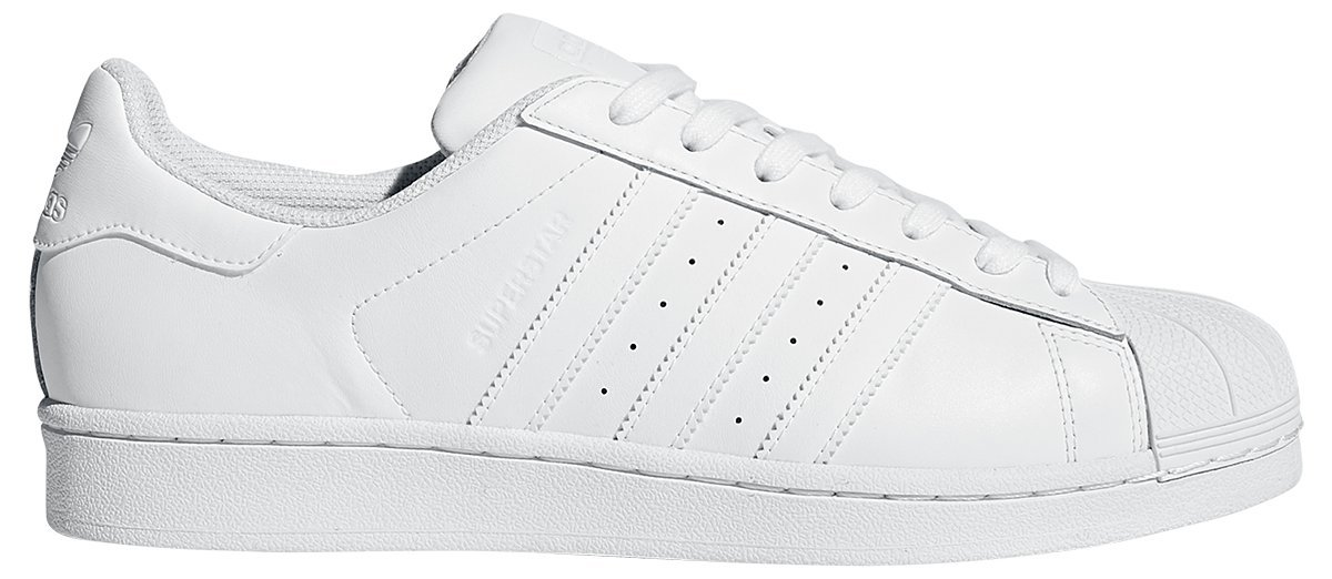 adidas superstar foundation zapatillas unisex infantil