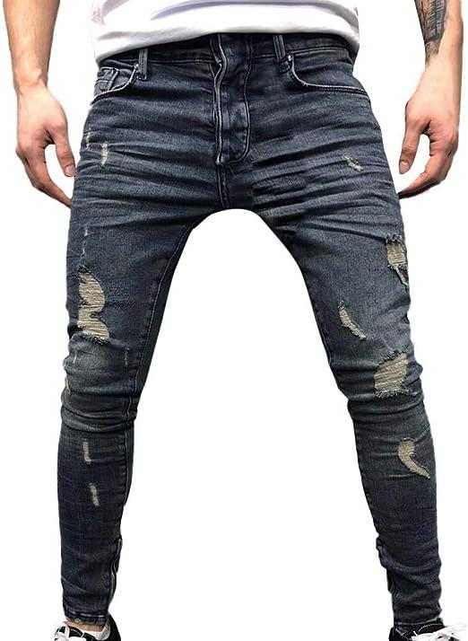 パンツ メンズ パンツ ジーンズ スウェットパンツ カーゴパンツ スキニーパンツ チノパン ジョガーパンツ ワークパンツ ロングパンツ チェック ズボン ジーパン デニム 細身 ビジネス パンツ トレーニングウェア ジムウェア カジュアル 大きいサイズ