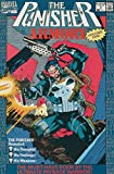 #7: Punisher Armory, The #1 VF/NM ; Marvel comic book