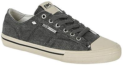 British Knights Chase Sneaker anthrazit EU43  Amazon.de  Schuhe ... 61e07d18f5
