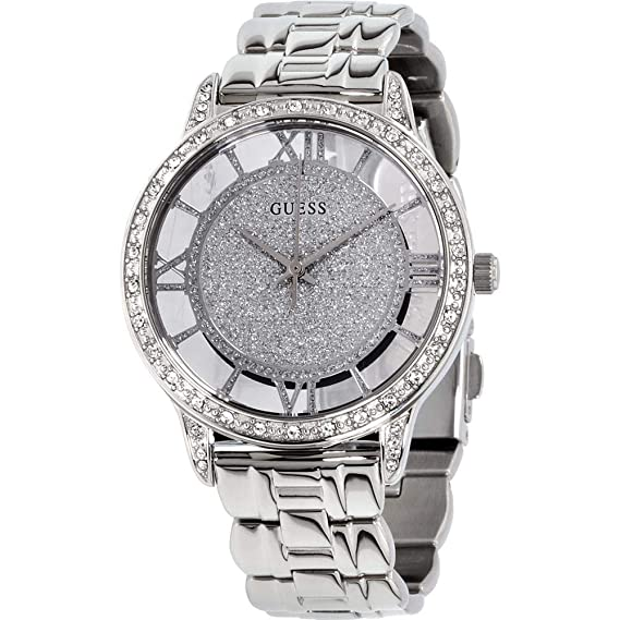 Reloj Guess Mujer W1013L1 Ethereal