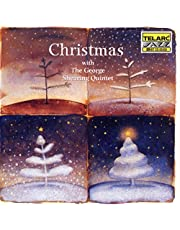 Christmas with George Shearing Quintet