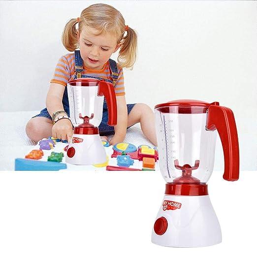 Niños Cocina Juegos de simulación Juguetes, Simulación Aparato de ...
