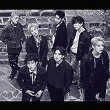 Block B - [Montage] 6th Mini Album CD+1p Poster(On-Pack)+72p Photobook+12p LyricBook+1p PhotoCard Sealed
