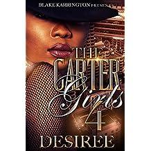 The Carter Girls 4