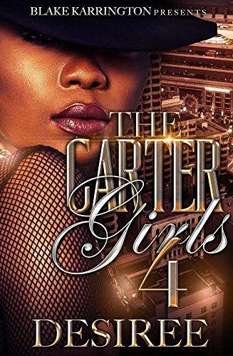 the-carter-girls-4