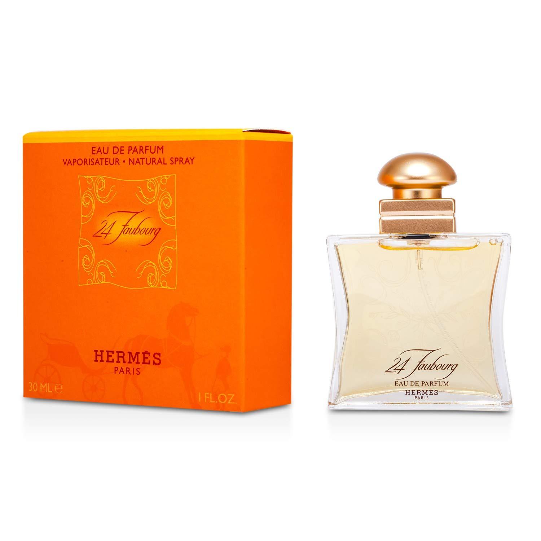 Hermes 24 Faubourg Eau de Parfum Spray 30 ml by Hermes