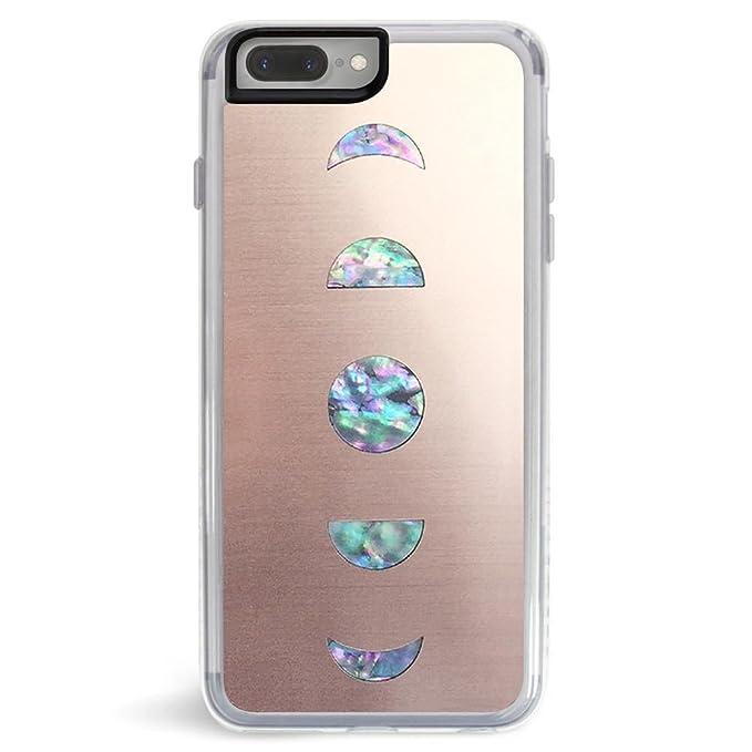 zero gravity phone case iphone 8
