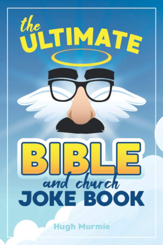 Christian jokes new Best christian