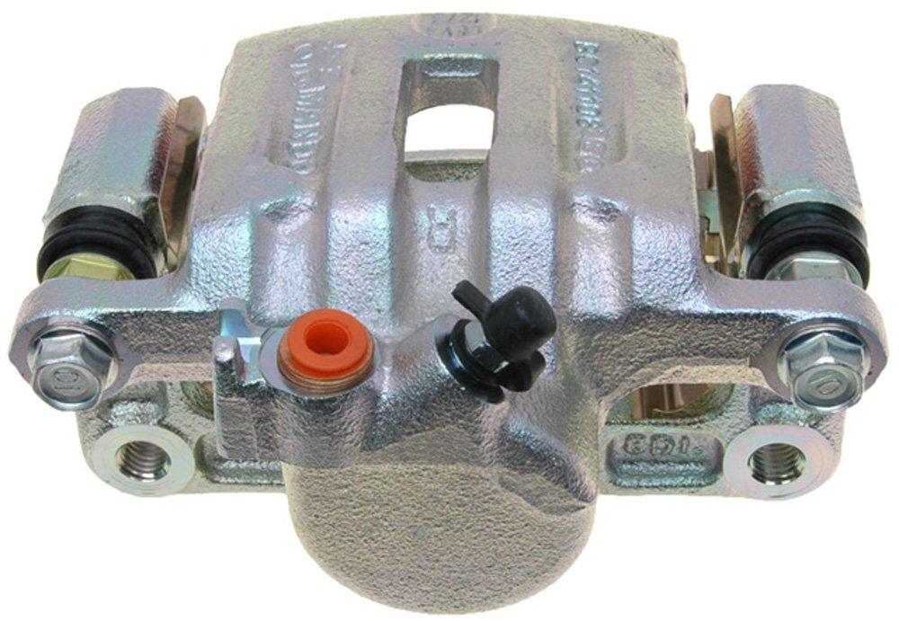 Raybestos FRC12238 Professional Grade Remanufactured Semi-Loaded Disc Brake Caliper