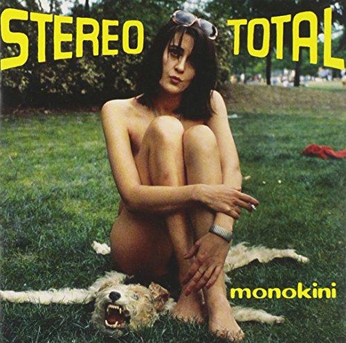 Monokini ()