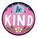 Be Kind Magnet for Car Locker or Refrigerator, 5