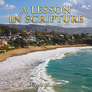 A Lesson in Scripture Audiobook