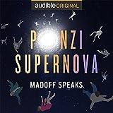 FREE: Ponzi Supernova