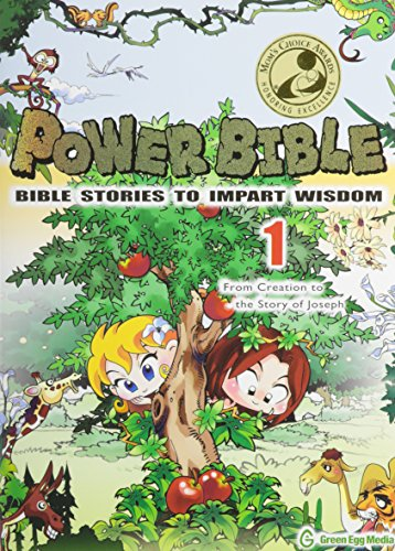 power-bible-bible-stories-to-impart-wisdom-old-testament-set-books-1-6