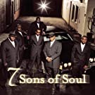 7 Sons Of Soul