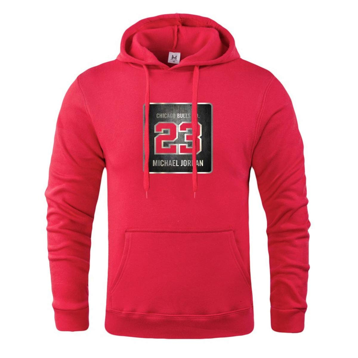 WEEKEND SHOP Sportswear Hoodies Men Long Sleeve Hoodie Slim Fit Sweatshirt Hoodies for Mens at Amazon Mens Clothing store: