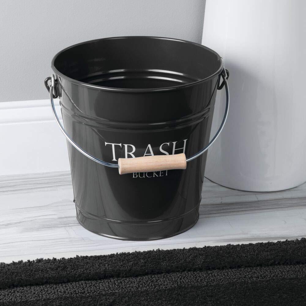 YLX Ganchos Adhesivos sin Clavo Free Reusable Transparente Heavy Duty Bathroom Kitchen Door Hook Ceiling Hanger 30 Piezas Resistentes para Colgador de Cocina Ba/ño Puerta Techo