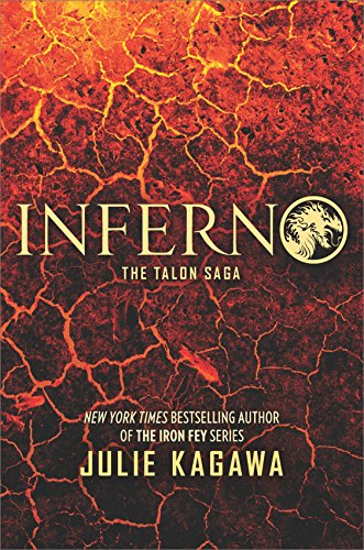 Inferno Pdf Indonesia