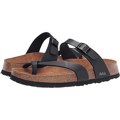 Birkenstock Betula Licensed Women's Mia Soft | Sandals